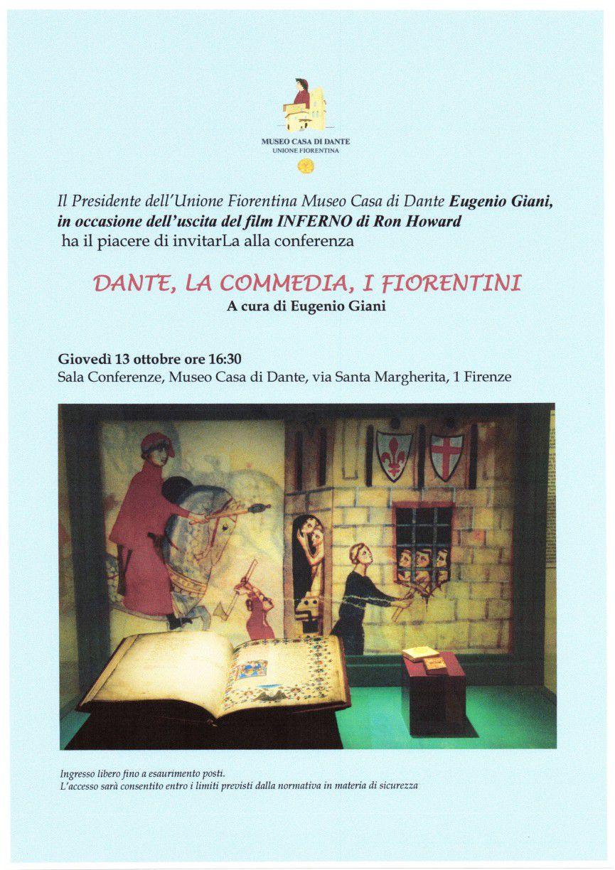 locandina-conferenza-giani-13-ottobre-2016