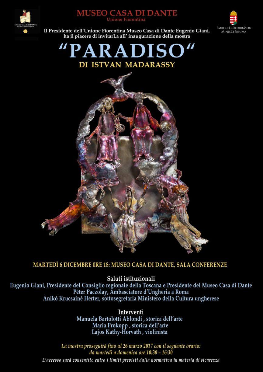 madarassy-locandina-invito
