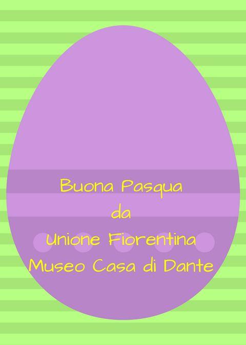 Buona Pasqua (2)