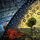 Laboratorio didattico · Astrologia e Numerologia della Divina Commedia