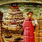 Laboratorio didattico · Puzzle Divina Commedia